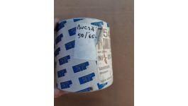 Bucsa ETP HYDRO-GRIP AI-50/65-75
