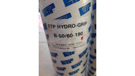 Bucsa ETP HYDRO-GRIP B-50/60-190