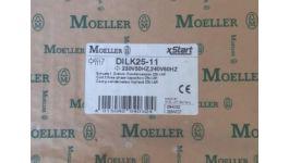 Condensator DILK25-11 230V 50Hz 240V 60Hz