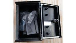 Cutie metalica 920.1600 CABINET 200x300x150 MM