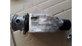 Filtru de presiune FTA2A-100-E25-G8X Numar cartus: FTA2A100