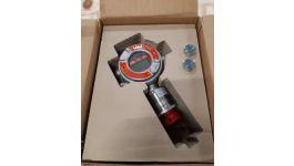 Monitor gaz, ATEX MSA, ULTIMA XE/XIR, 10044382