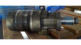 Motor hidraulic orbital OL27 WF 3 J998