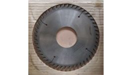 Panza circulara 200x4,0/3,0x65 Z=48 GOPOL