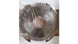 Panza circulara 200x4,0/3,0x65 Z=48 HM