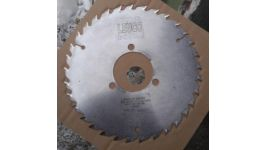 Panza circulara 220x1,4/1,0x65 Z=33 HL BOARD