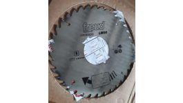 Panza circulara 225x1,5/1,0x70 Z=36 HW