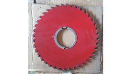 Panza circulara 300x10x80 Z40