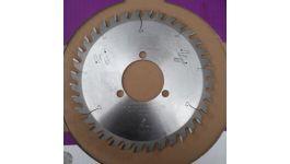 Panza circulara Topline 220x3,2/2,2x65 Z=36 HW HL BOARD