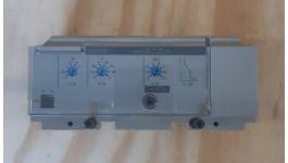 Protectie STR 23 SE  525V