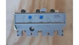 Protectie TM 250D  250A
