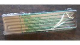 Rezistenta ceramica FTE 1000W, 400V
