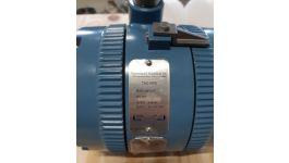 Rosemount 5081-A-HT-20-67 Transmitator cu protectie la explozie pentru masuratori amperometrice