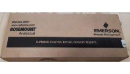 Rosemount Senzor rezistenta conductitivate 400-11