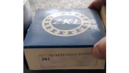 Rulment 3209 ZKL