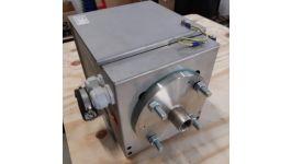 Sonda gaz de proba GAS 222.17