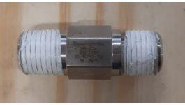 SS-4CPA2-150 - valva eliberare, pt suprapresiune