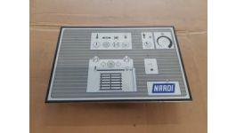 Transformator LP1421 - 12-0-12V 300VA