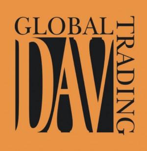 DAV GLOBAL TRADING